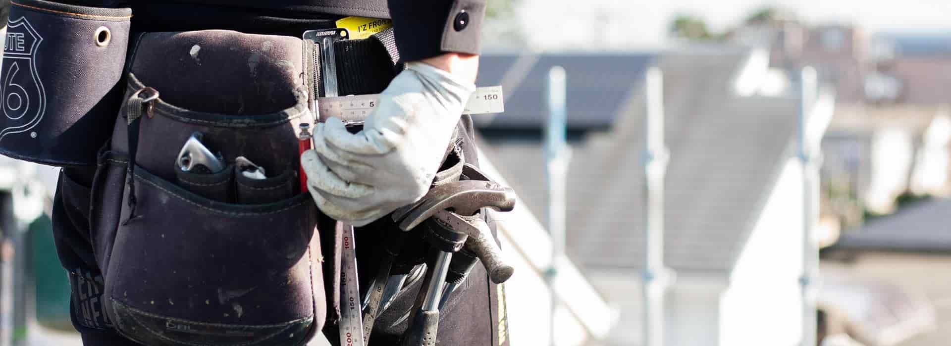 神戸でのリフォームなら自然素材使用の『家づくり職人 ひのきや』